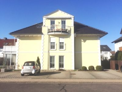 Immobilienmakler Miltenberg jonas kroth immobilien immobilienmakler in obernburg